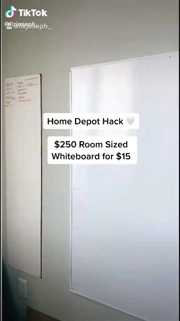 Pin By Alyssa Heasley On School Crafts Video In 2020 Whiteboard Ideas Bedroom Quirky Home Decor Home Decor