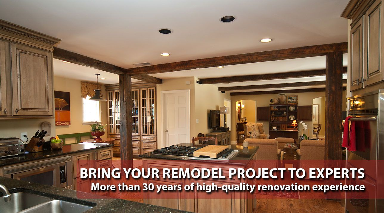 Best home remodeling company in memphis tn home