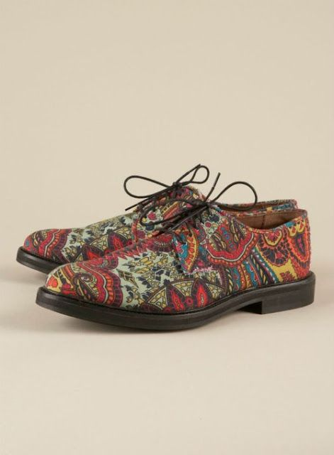 colourful vellies | Top shoes for men