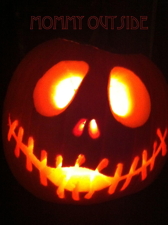 Free Pumpkin Carving Stencils | .:HALLOWEEN PUMPKINS:. | Pinterest ...
