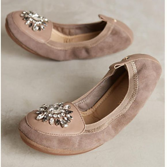 buy cheap brand new unisex free shipping discount Yosi Samra Knit Travel Flats discount footlocker fashion Style online pay with paypal cheap price Ki1idR