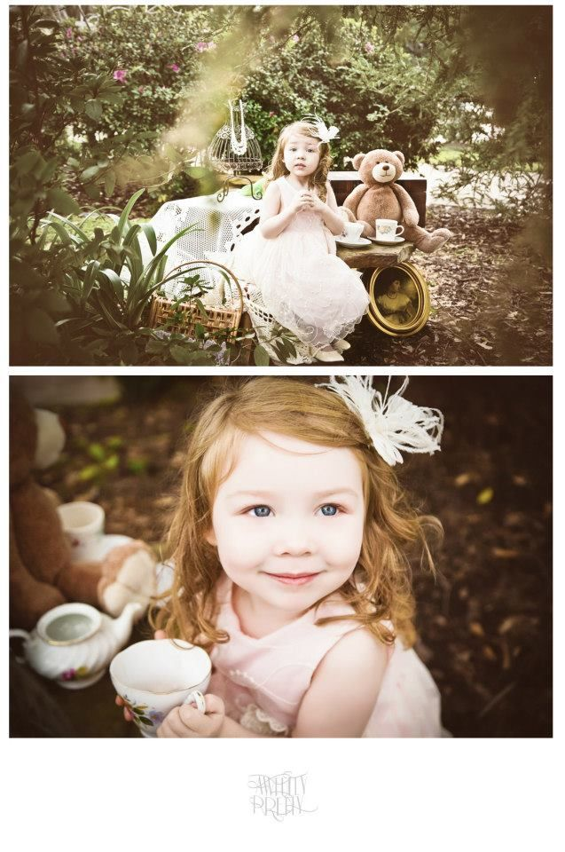 Houston Children and Family Photographer Awfully Pretty