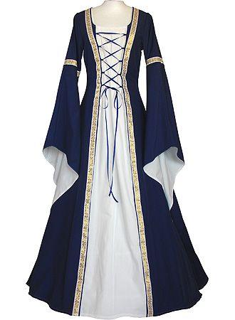 mittelalterliche kleider suche schnittmuster f r mittelalterliche gewandung princess dress. Black Bedroom Furniture Sets. Home Design Ideas