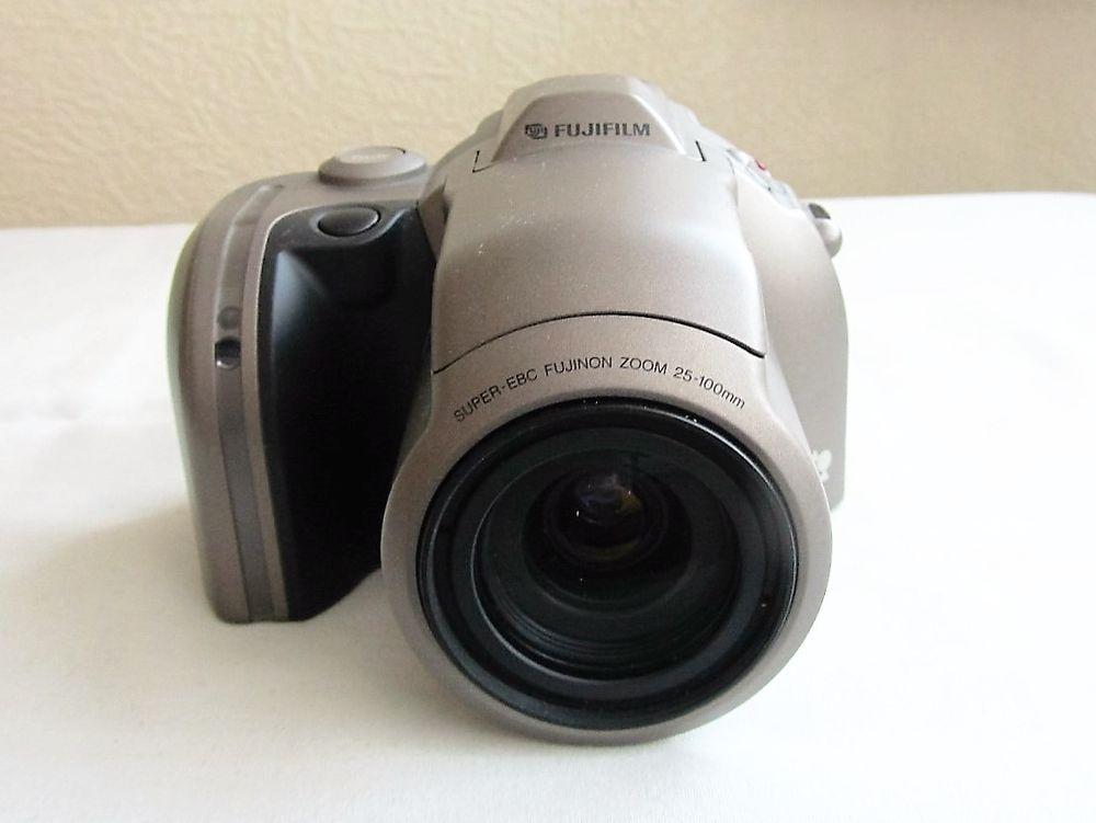 Fotonex 4000 ix sl 81