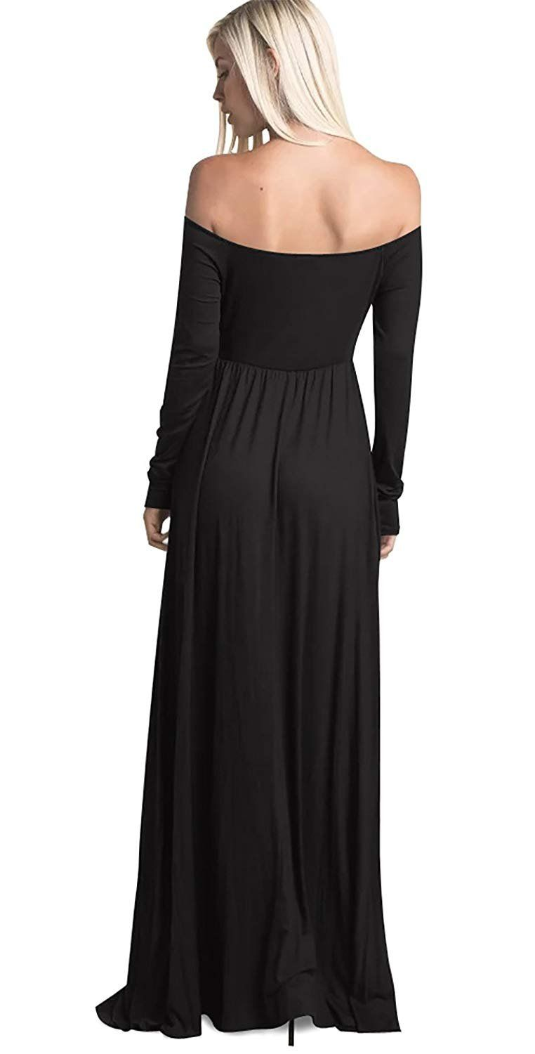 Maternity outfits machine washable maternity dresses reachme