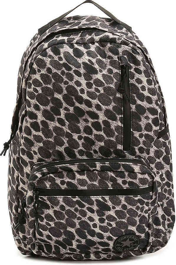 Converse Chuck Taylor All Star Go Backpack  36756d4ed8ad4