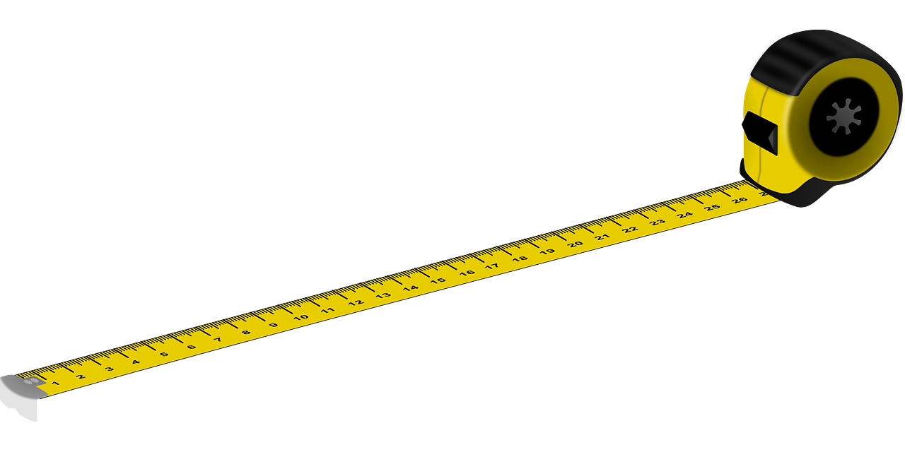 Measure Tape Png Image Tape Math Activities For Kids Measurements