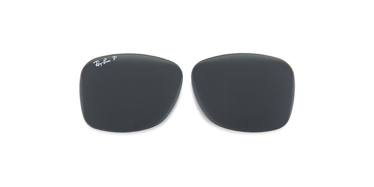 a85c2e4d01 Ray-Ban RB2140 Polarized Green Replacement Lenses in 2018
