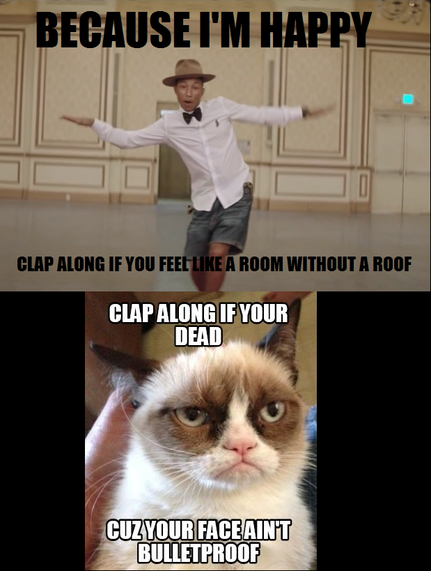 Grumpy Cat Funny Cat Memes Funny Grumpy Cat Memes Angry Cat Memes