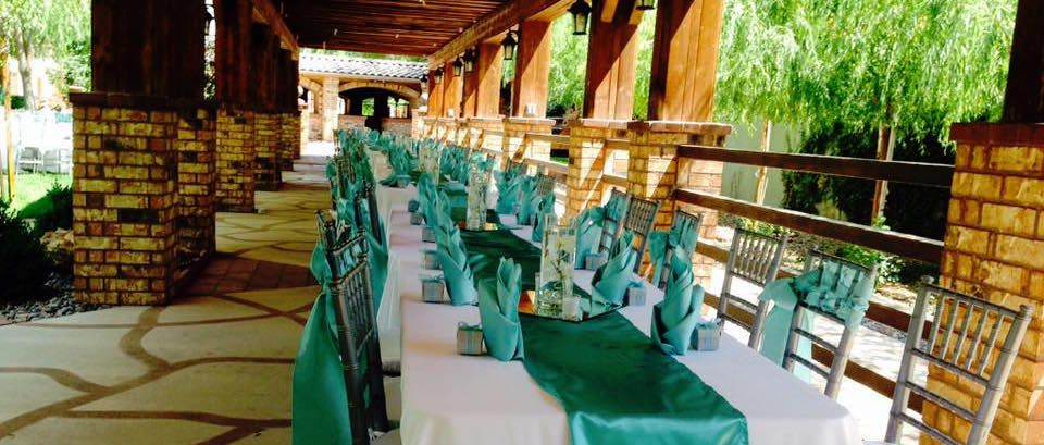 Image result for nm party rentals