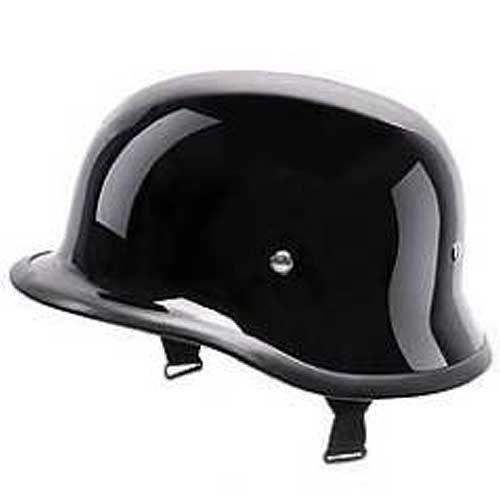 German Style Motorcycle Helmets Helmet Safety Bike Adventure Bikesafety Motorcycle Helmets Helmet German Motorcycle Helmet