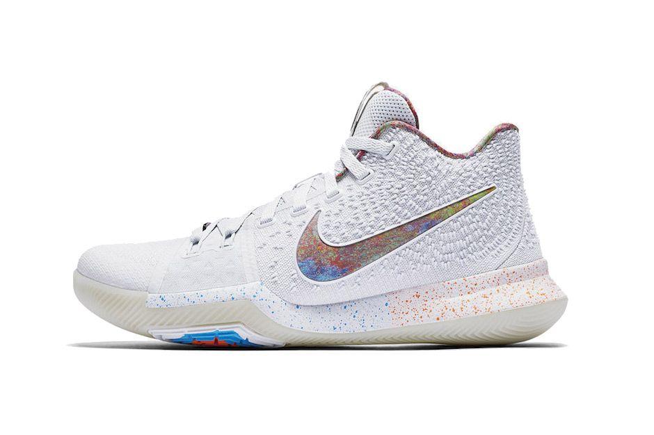 Nike basketball shoes, Girls basketball
