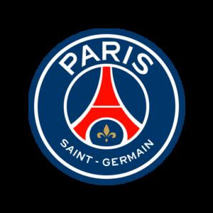 Psg Dls 2019 20 Kits Dream League Soccer In 2020 Paris Saint Psg Paris Saint Germain