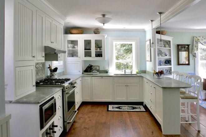 Elstarman S Ideas Kraftmaid Cabinets Traditional Kitchen Kitchen