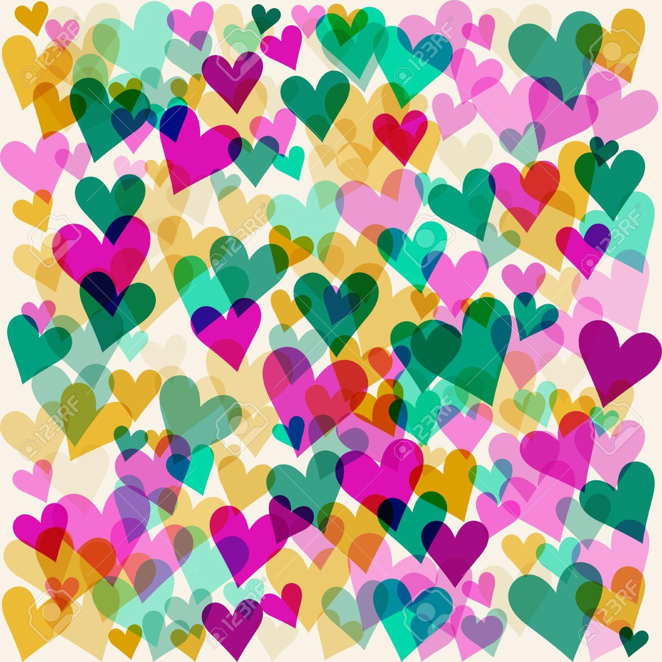 Resultado De Imagen Para Fondos De Colores Kawaii Pinterest