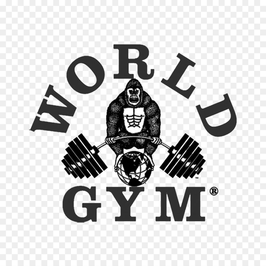 b9a66e715 world gym logo - Google Search | gym in 2019 | Gym logo, Gym ...
