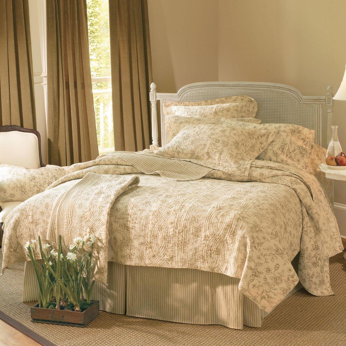 louis headboard bedrooms