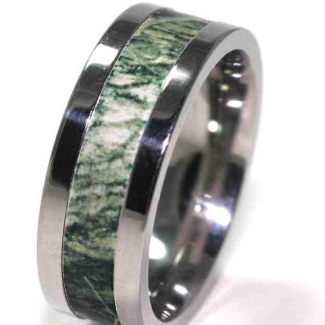 Camo Wedding Band For My Man One Day Camo Wedding Rings Sets Camo Wedding Rings Camo Rings
