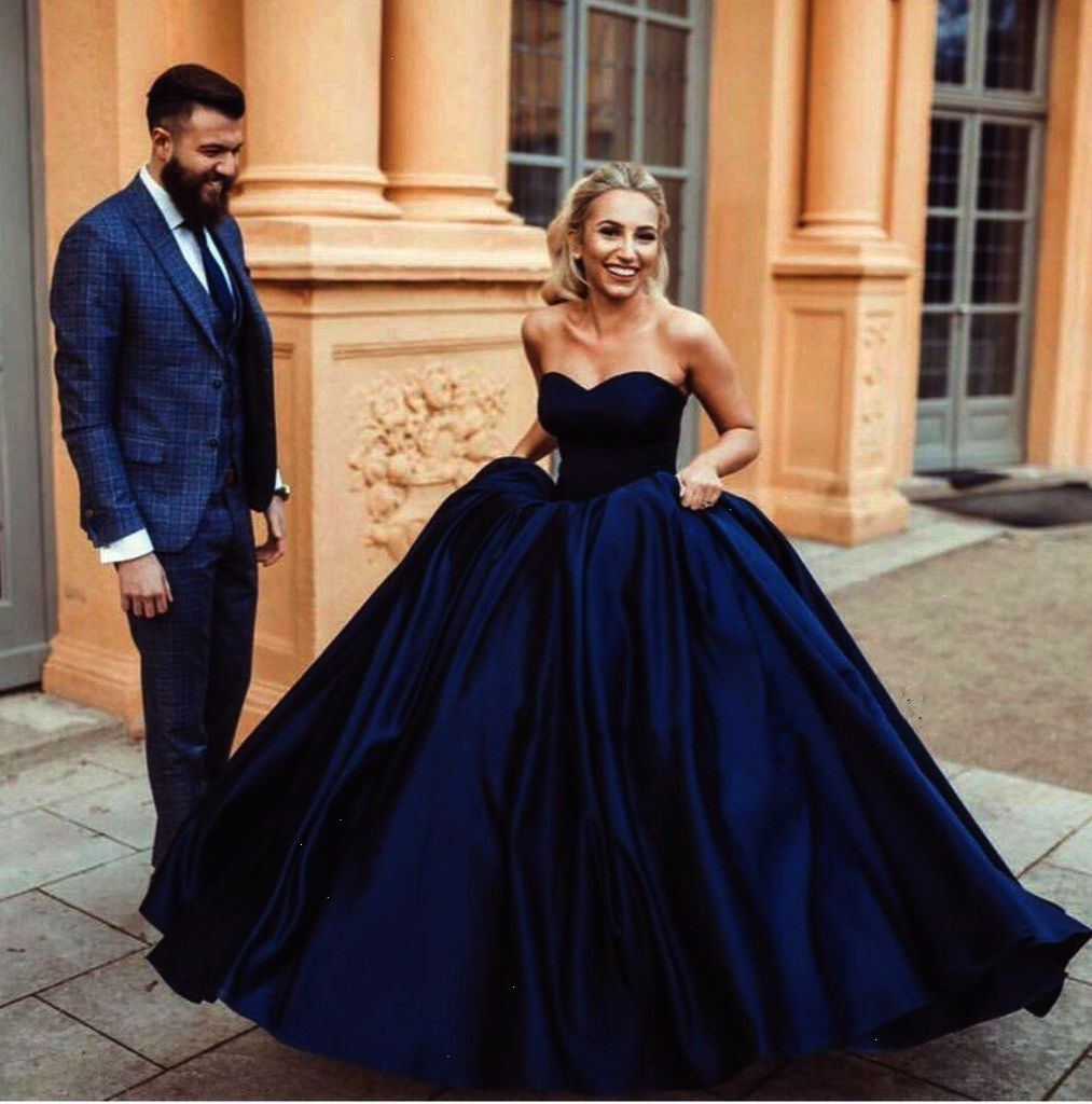 Get This Ball Gown Skirt With Pockets Pattern Facebook Wedding