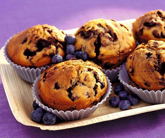 a9abeae288ce951e794b194cb1009a21 - Blaubeer Muffins Rezepte