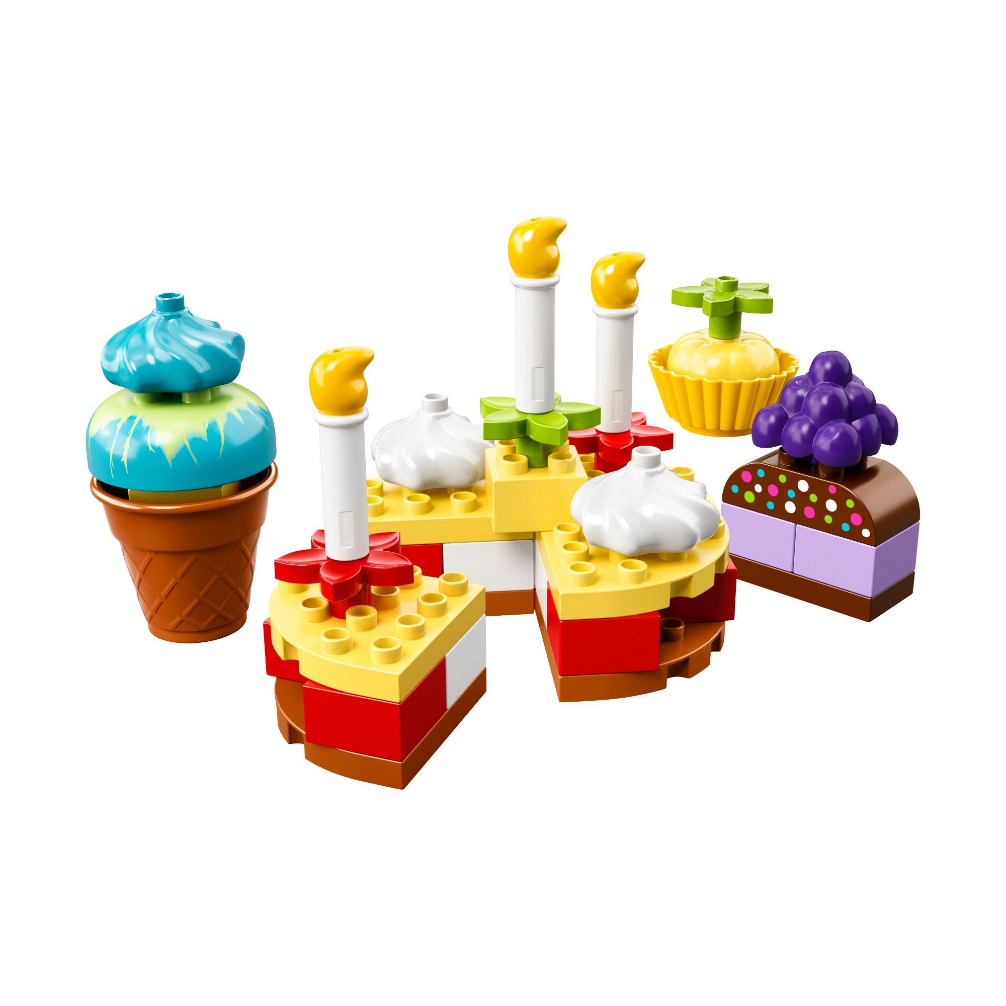 Lego My First My First Celebration Products Pinterest