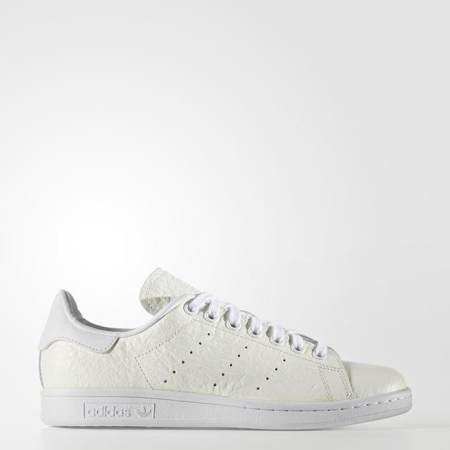 f5e99b66e12 adidas - Stan Smith Shoes
