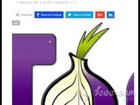 Tor Browser 8 0 Crack & Keygen Free Download Tor Browser 8 0 Crack