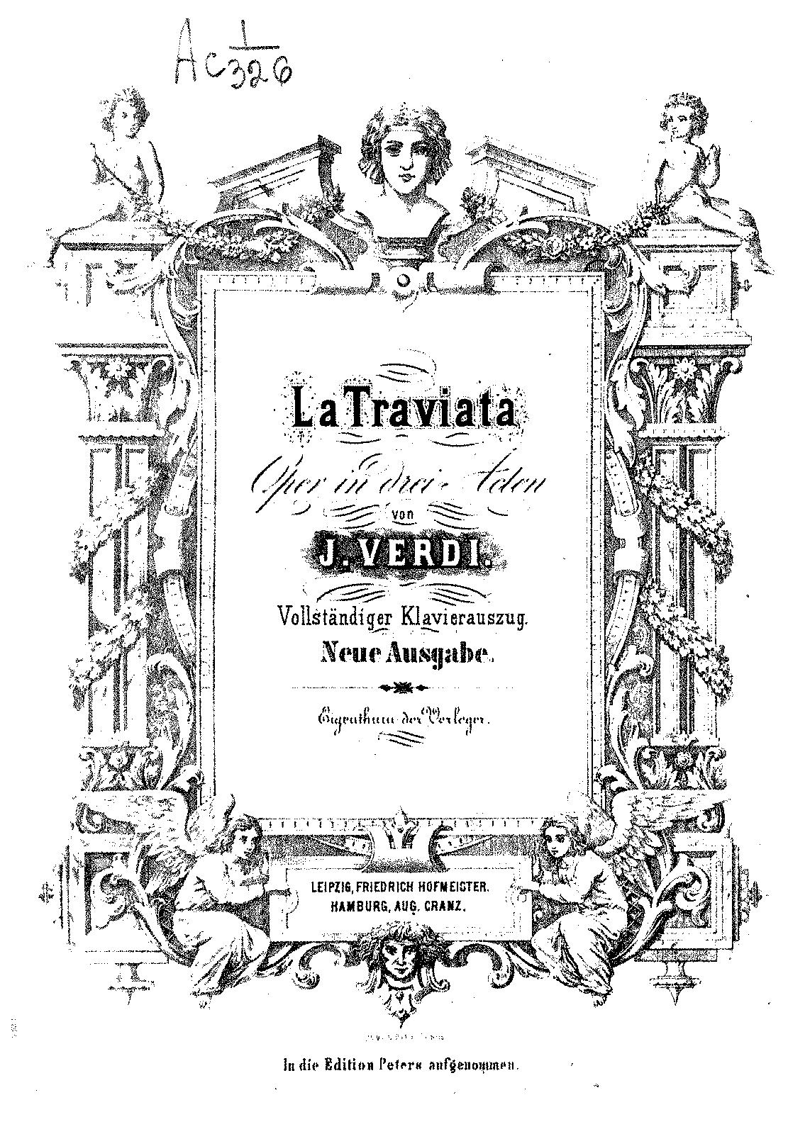 Pin Su Librettos Programmas Partiture