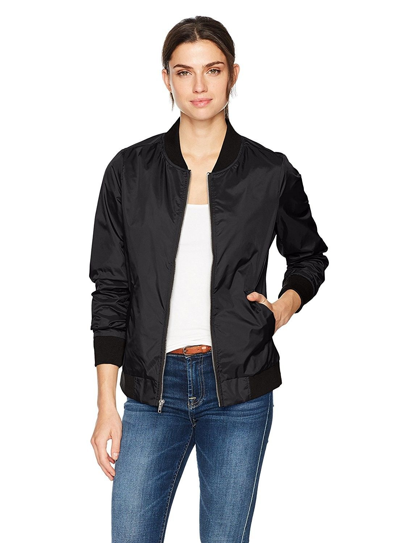 Women S Clothing Coats Jackets Vests Active Performance Insulated Shells Women S Bo Women Clothing Boutique Online Womens Clothing Buy Womens Clothing [ 1500 x 1154 Pixel ]
