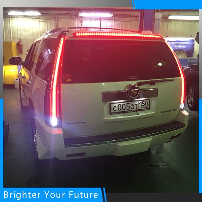 Pin On Car Lights
