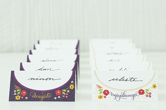 birthday place cards printable koni polycode co