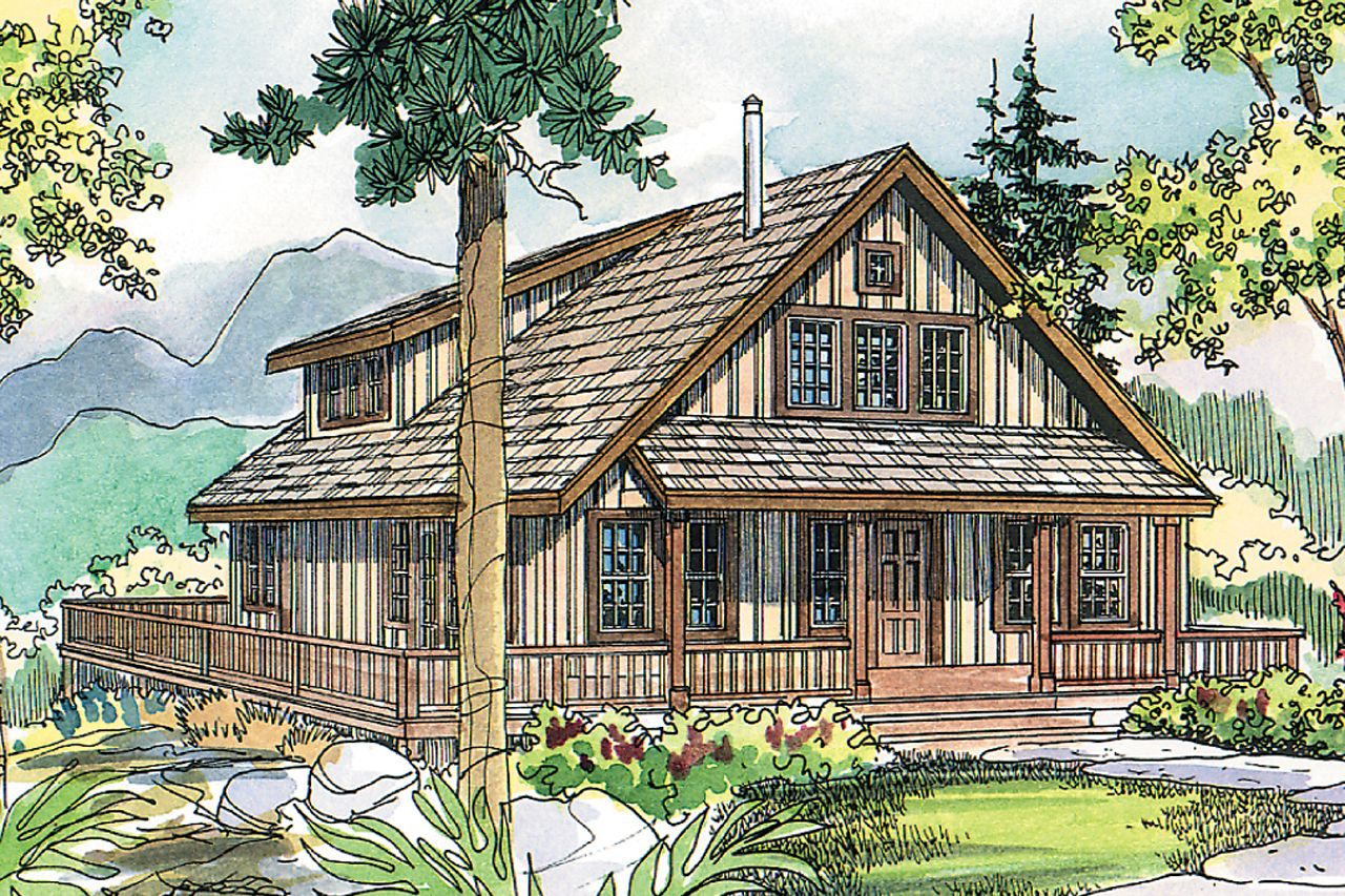 a9ac78e2e48e3d9f21eb538d2653cdb0 Small Weekend Retreat House Plans on simple style house plans, timber frame house plans, small retail space plans, small apartment plans, small villa plans, sea container house plans, cottage house plans, southern house plans, small flat plans, small houses for retirement, small room plans, good house plans, retirement house plans, small garage plans, small caravan plans, slab built house plans, small vacation homes,
