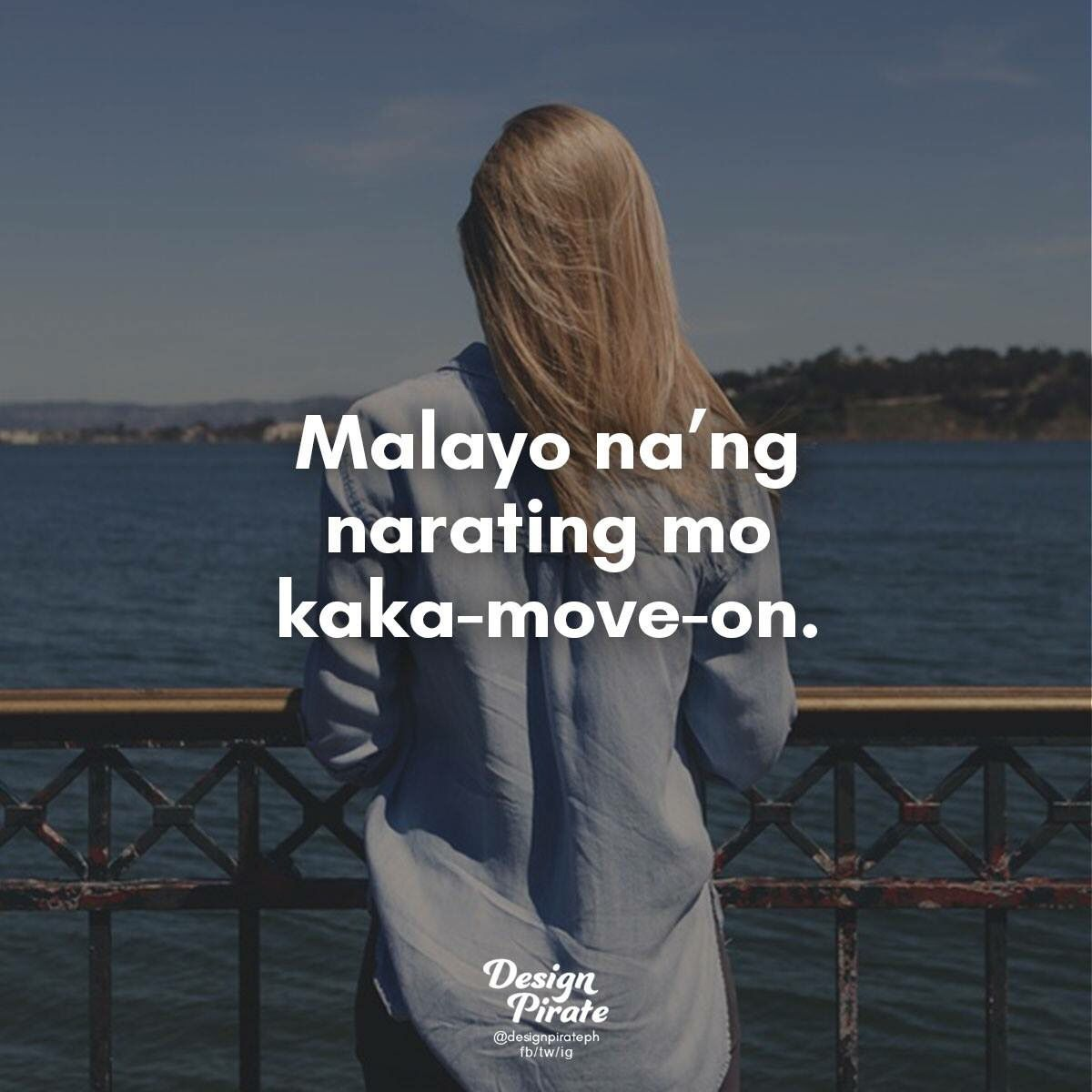 Quotes About Friendship Tagalog Pinalyana Manahan On Hugot Lines 101  Pinterest  Tagalog
