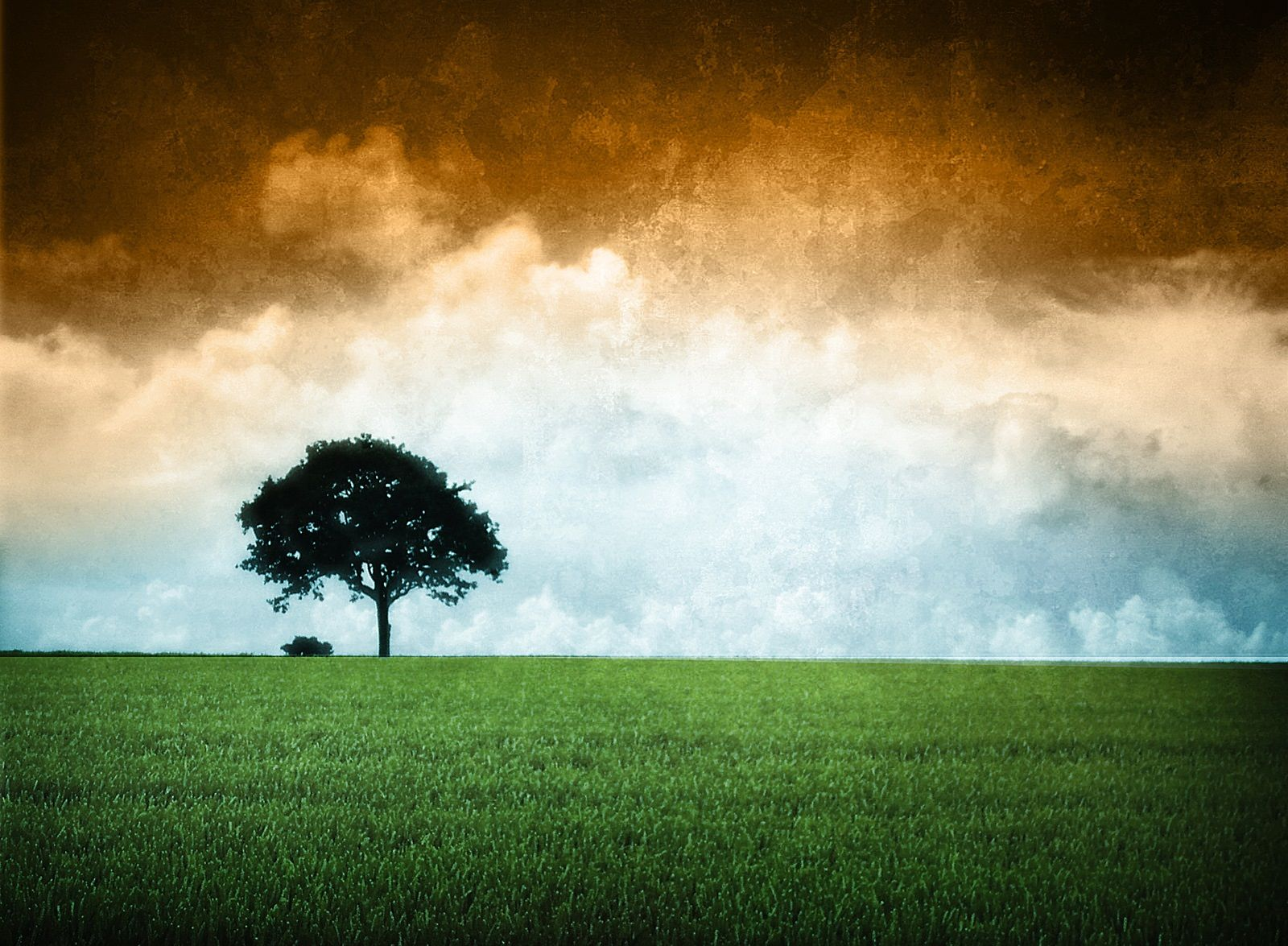 Cool Collage Idea For A Card With The Indian Flag Independence Day Images Indian Flag Wallpaper Independence Day Images Hd
