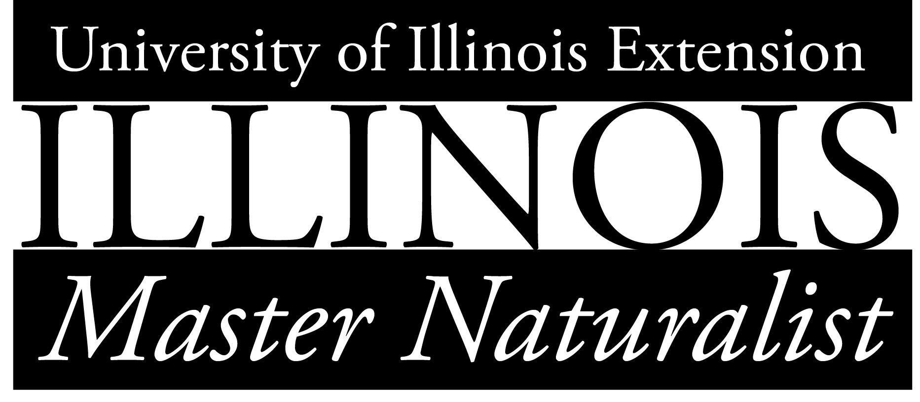 a9ac8fcdd0b76d1f0caaf302d958debd - University Of Illinois Extension Master Gardener Program