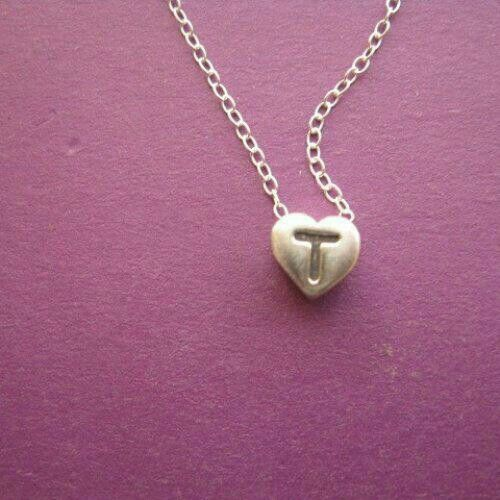 Pin By On Names Pendant Necklace Jewelry Pendants