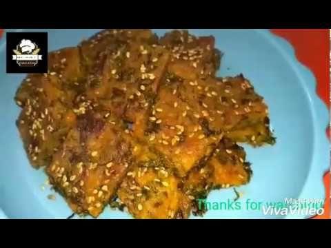 kothmir ke badi recipes food yummy food on hebbar s kitchen cake recipes id=51934