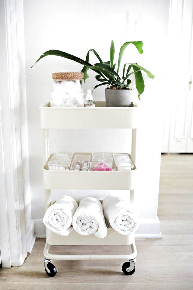 Photo of #Bathroom Ideas #Bathroom Ideas leilighet #Bathroom Ideas diy #Bathroom Ideas har …