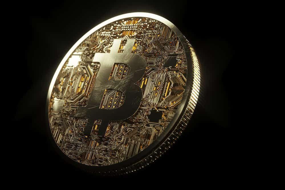 de ce bitcoin cum de bitcoin scurt