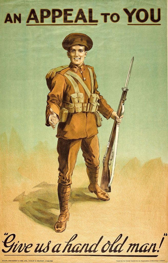 world war 1 posters - Google Search   wars, things to draw ...