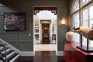 Benjamin Moore Carolina Gull Possible Bedroom Green