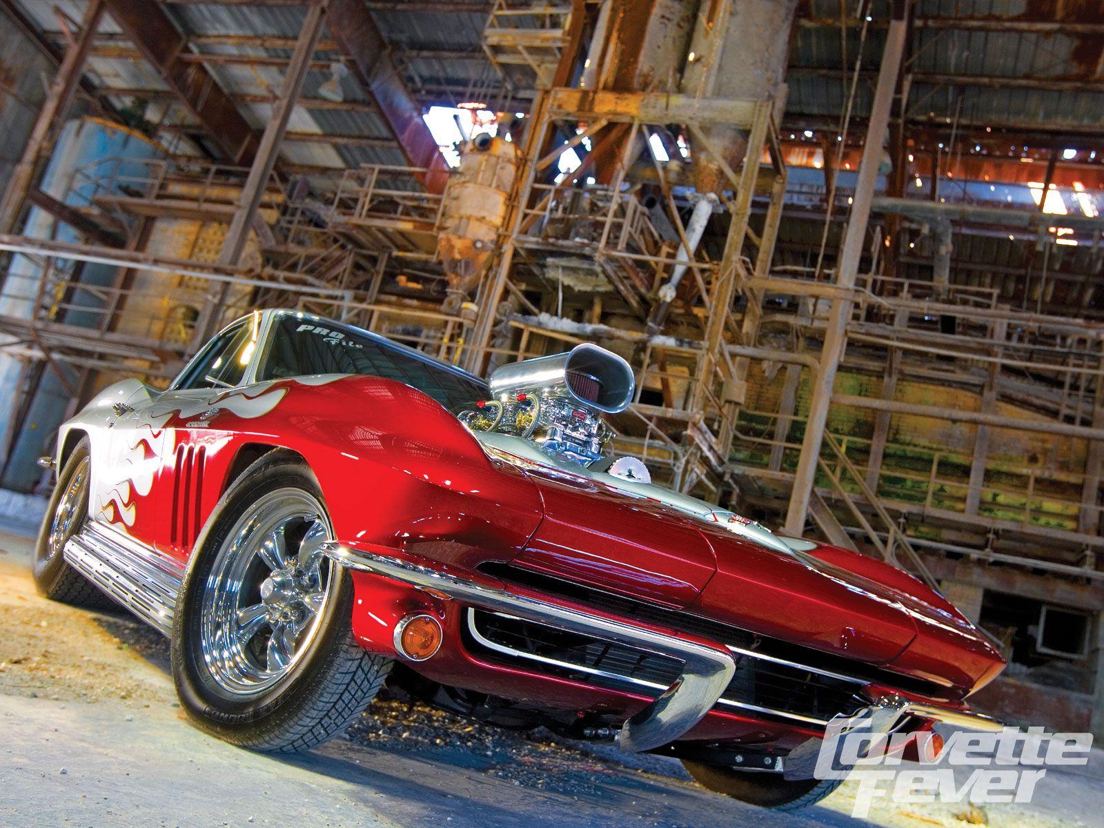 1965 chevy corvette chevrolet corvette corvette