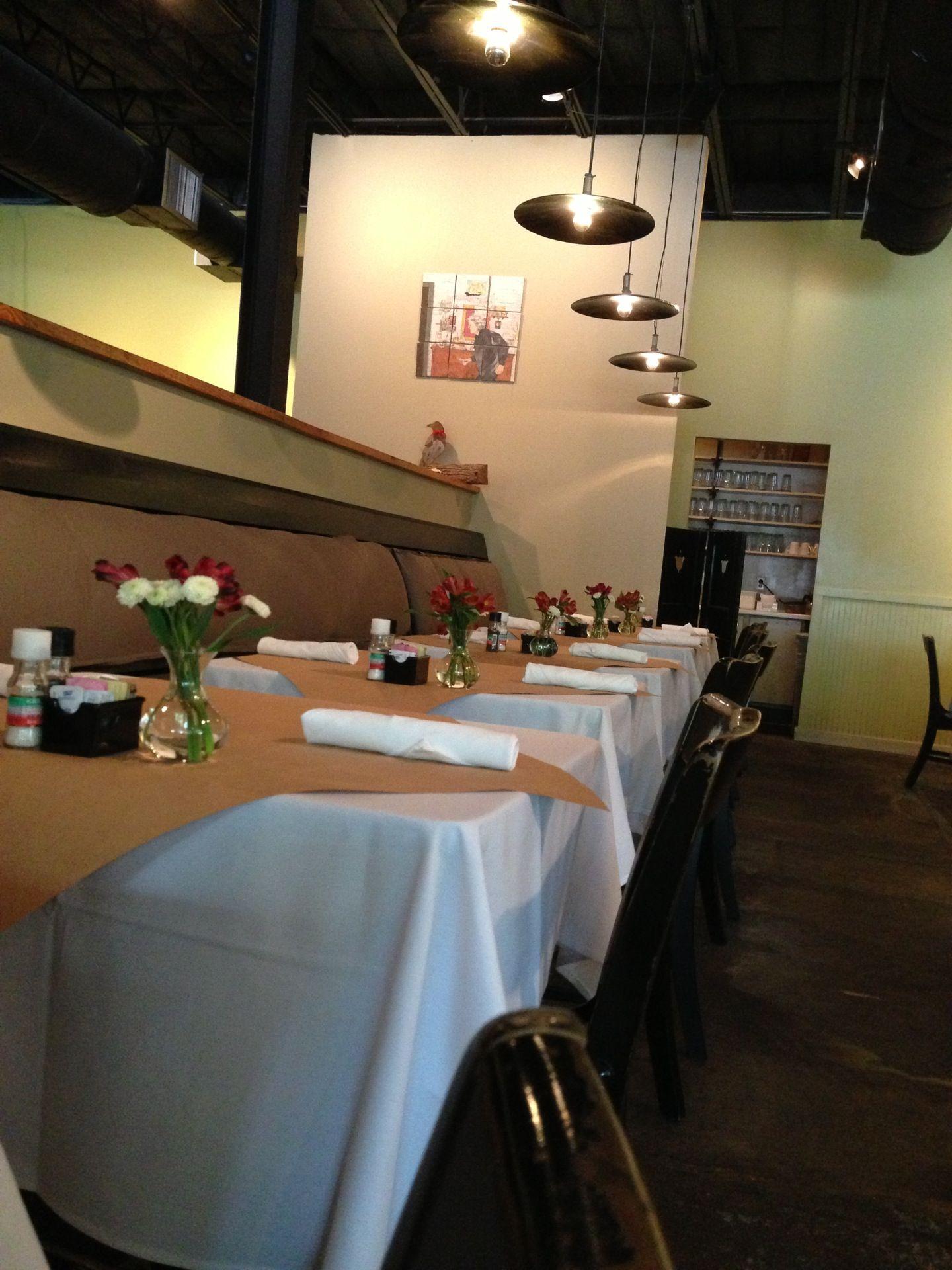 Raven Grill Westuniversityplaceliving Houston Restaurant