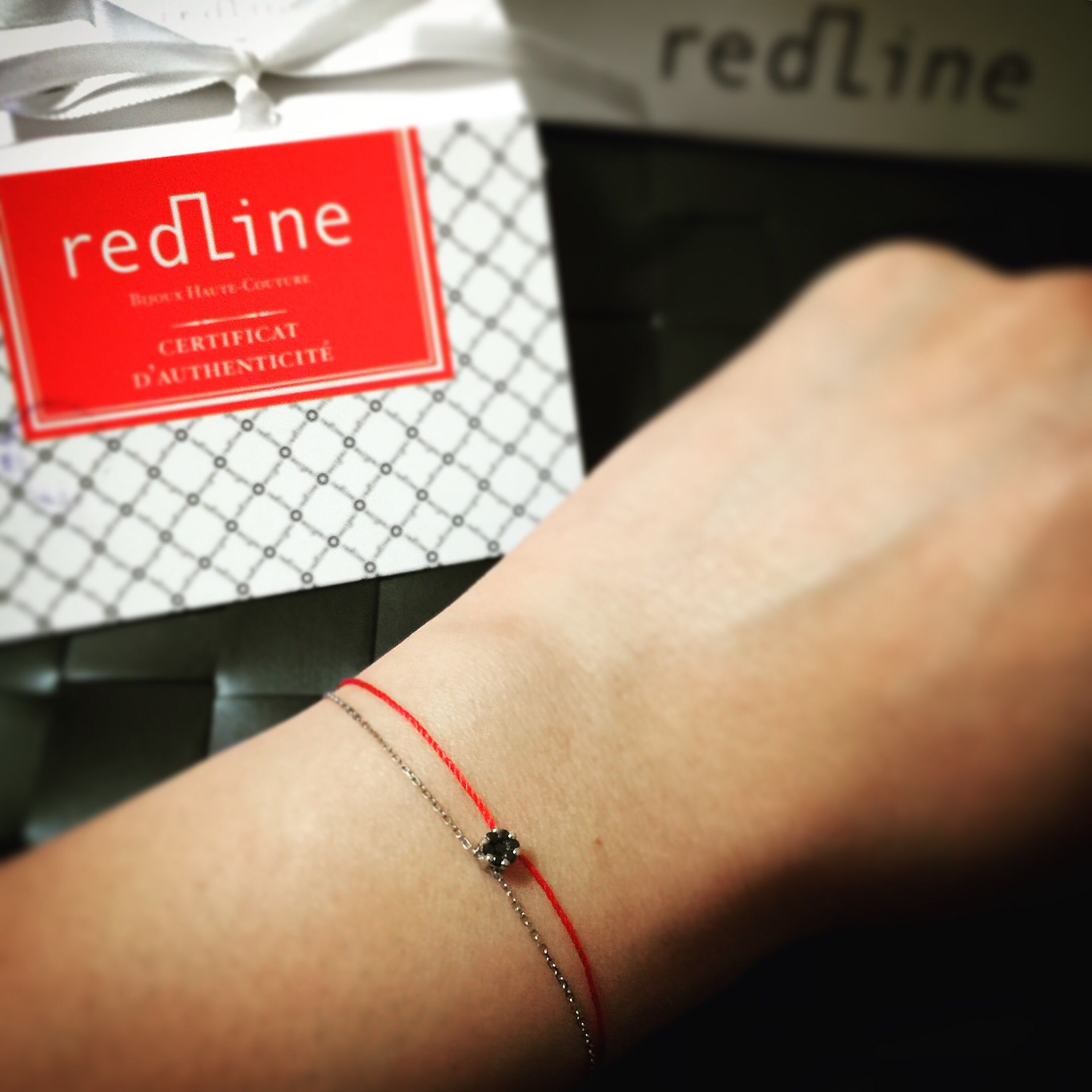 redline jo honor ocean jewellery and thread shop share gold yellow chain honoree e bracelet