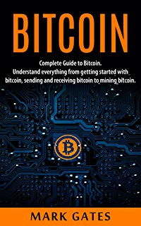 Buy From Amazon With Bitcoin