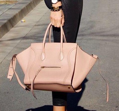c2cbc761bb32 Designer-Inspired Handbags Under £90