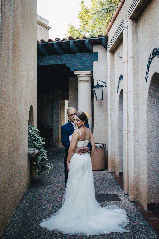 See Cassaundra Cherney Photography on WeddingWire