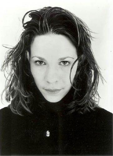 Lili Anne Taylor (born February 20, 1967)