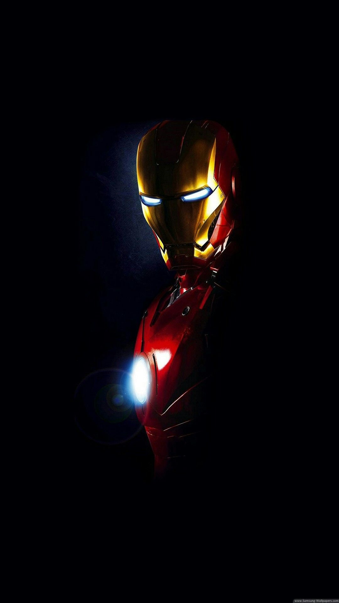 Iron man wallpaper marvel iron man wallpaper iron man - Fondos de pantalla 3d avengers ...