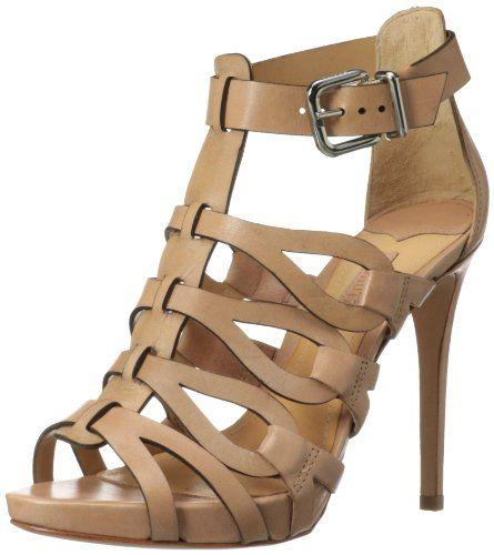 Schutz Women's Eirininn Dress Sandal,Peach,6 M US SCHUTZ,http://www.amazon.com/dp/B00F4O2BMC/ref=cm_sw_r_pi_dp_dUAttb04MCDXZVQK